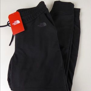 The North Face Joggers Training Sweatpants NWT